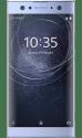 Xperia XA2 Ultra Dual